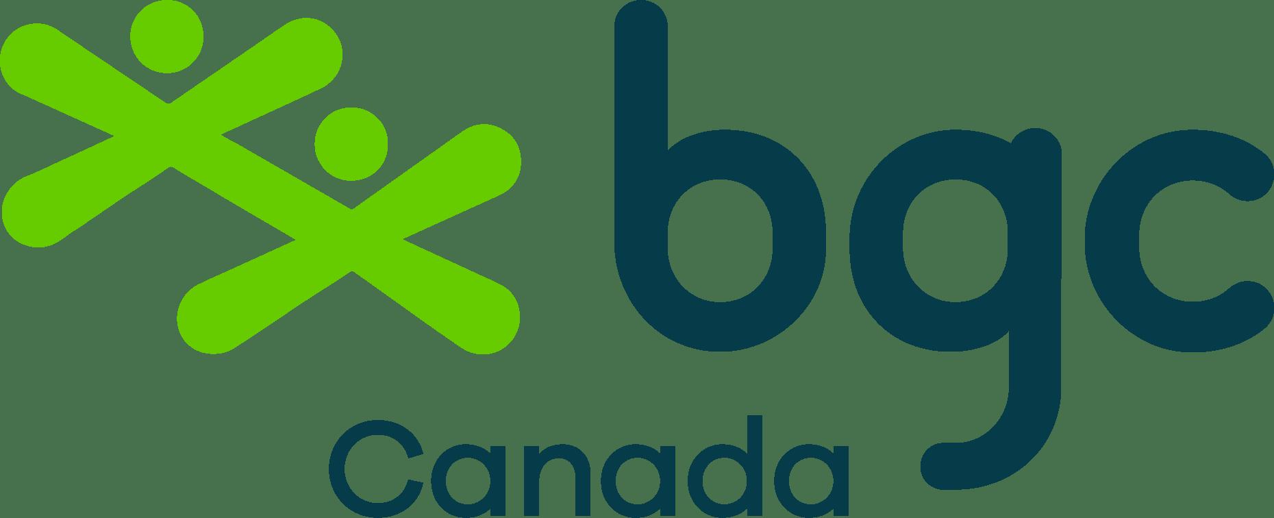 WebBGC - BGC 2022 Plus